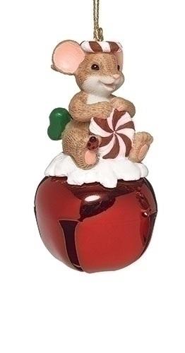 Jingle Bells Peppermint