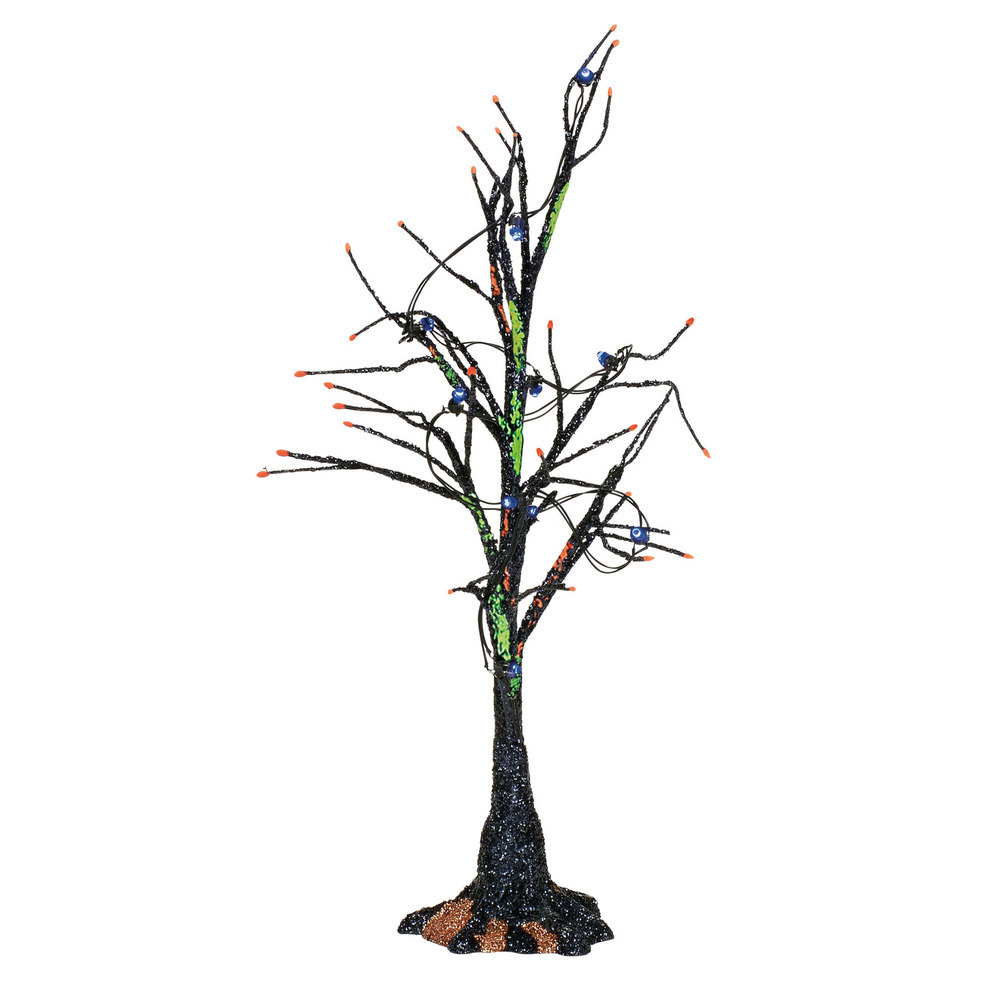 Blake Light Bare Branch Tree