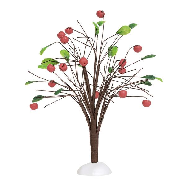 Village Apple Tree