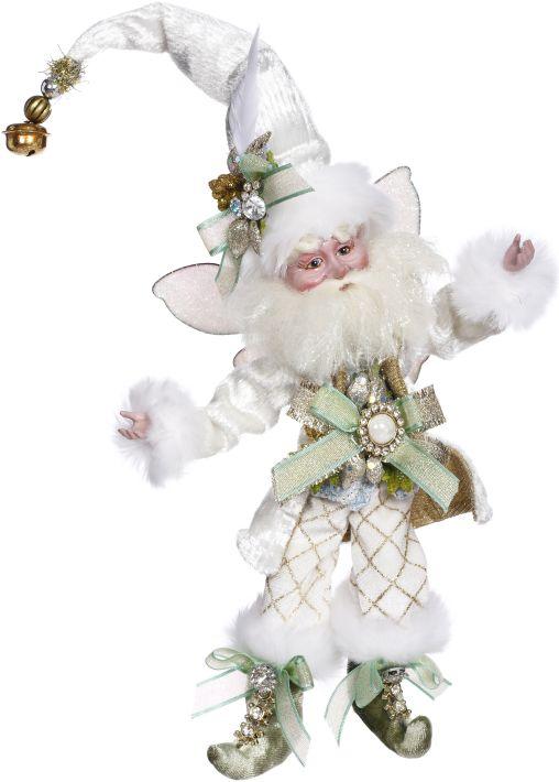Wintermint Fairy Small