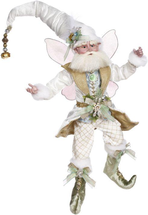 Wintermint Fairy Large