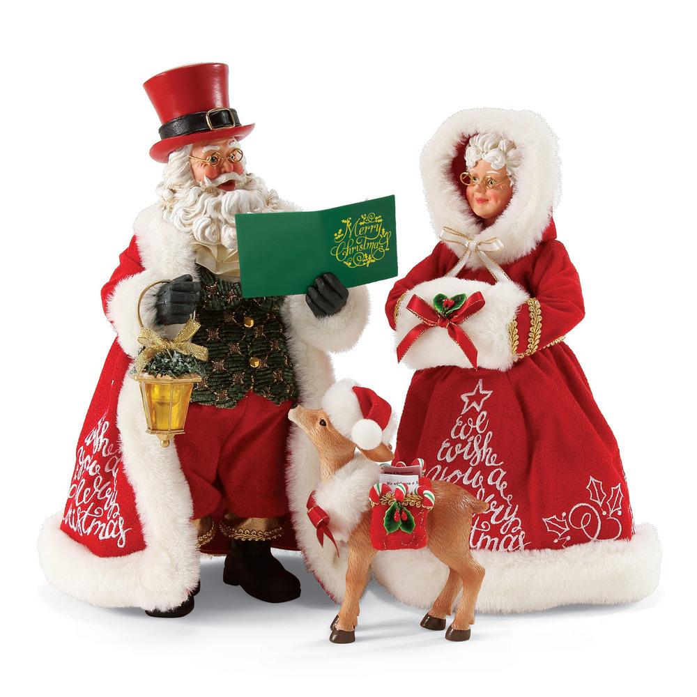 A Merry Christmas 2017