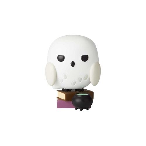 Hedwig Chibi Charms Figure
