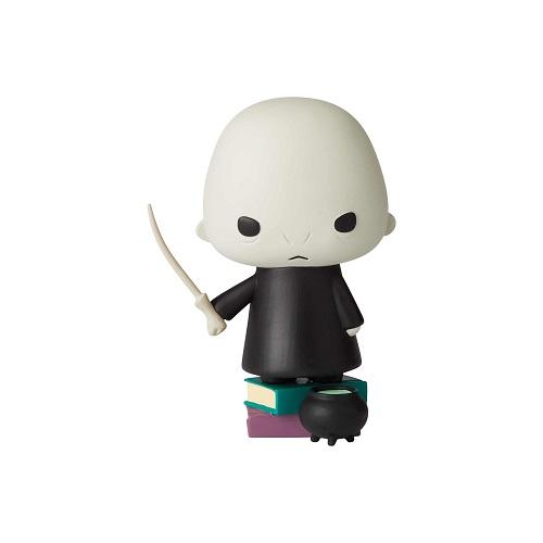Voldemort Chibi Charms Figure