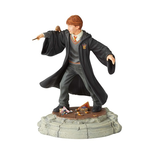 Ron Year One Figure