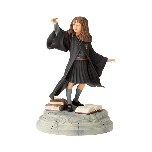 Hermoine Year One Figure