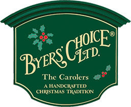 BYERS' CHOICE LTD